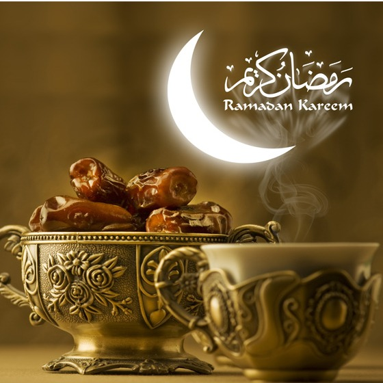 جشنواره رمضان فروشگاه مبل میلاد