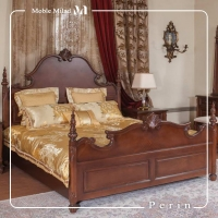 سرویس خواب کلاسیک پرین